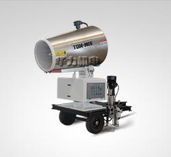 移动式喷雾机TDM-M06