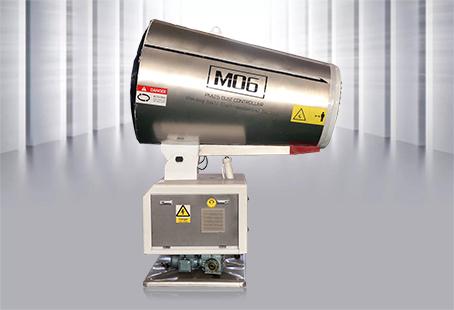 M06雾炮机