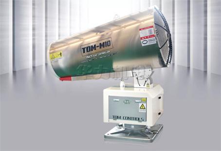 喷雾机TDM-M10
